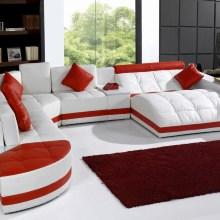 Мягкая мебель в Самаре